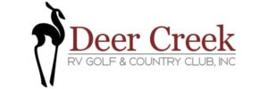 Deer Creek Golf and Country Club